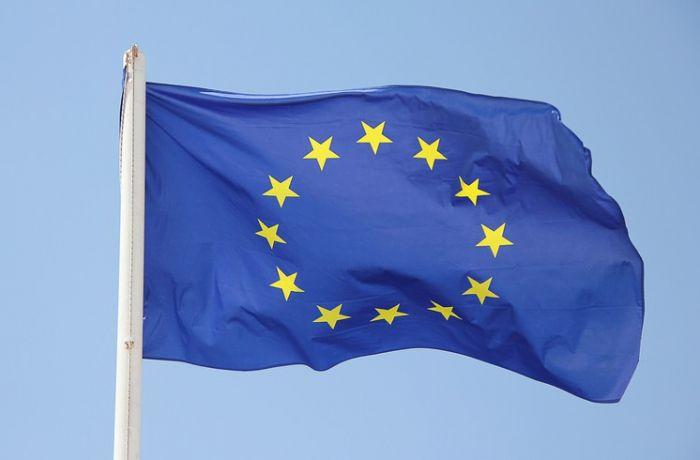 Как ЕС помогает улучшать водоснабжение в Албании