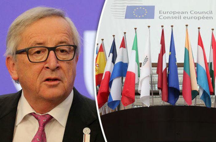 Брюссель планирует добавить Албанию в ЕС к 2025 году