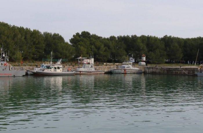 Отдых в Албании 2018 – туристы получат доступ к старым военным базам