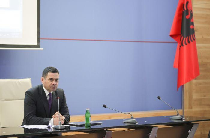 Албания привлекла рекордный объем инвестиций в 2018 году