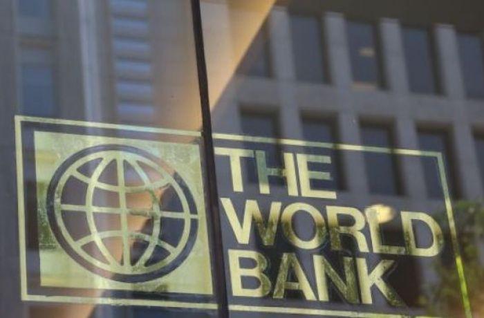 Всемирный банк: в 2019 году албанская экономика вырастет на 3,6%