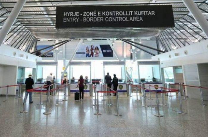 Отдых в Албании 2019: авиабилеты подешевеют ввиду снижения аэропортовых сборов