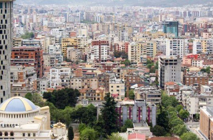 Недвижимость в Албании 2019: строительство процветает, но спрос падает