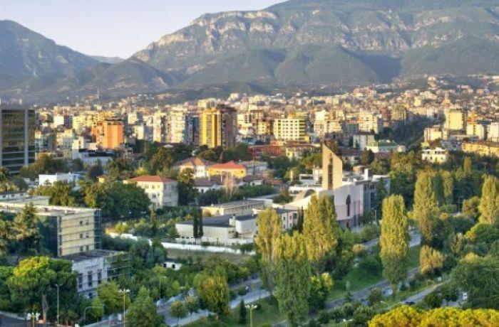 Эксперты: цены на недвижимость в Албании в 2019 году вырастут, несмотря на спад продаж