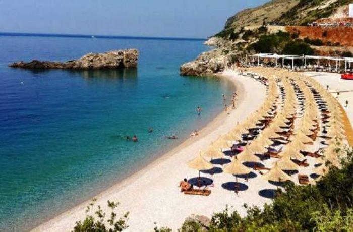Отдых в Албании 2019: ожидать ли повторения рекорда по турпотоку?