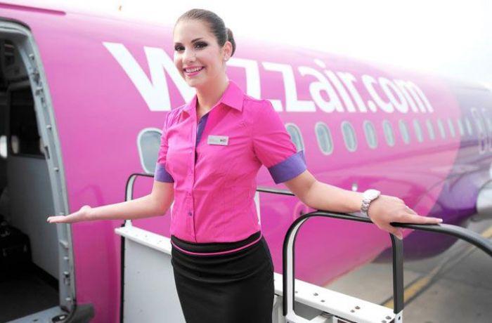 Отдых в Албании 2019: лоукостер Wizz Air запускает прямой маршрут Меммингем-Тирана