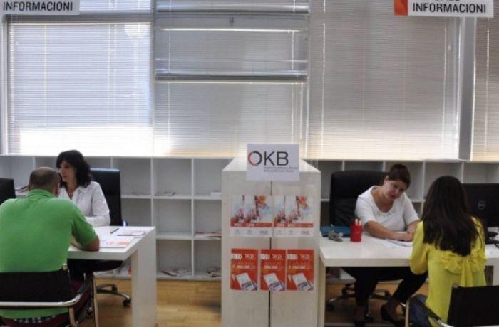 Число желающих открыть бизнес в Албании выросло