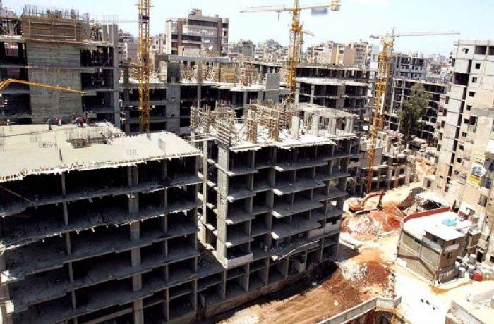 Недвижимость в Албании: новый антисейсмический строительный кодекс в разработке