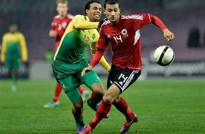 Картинки по запросу сборная албании по футболу
