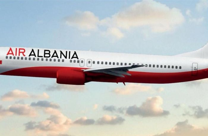 Как добраться до Албании в 2018 году? На самолете из Тель-Авива