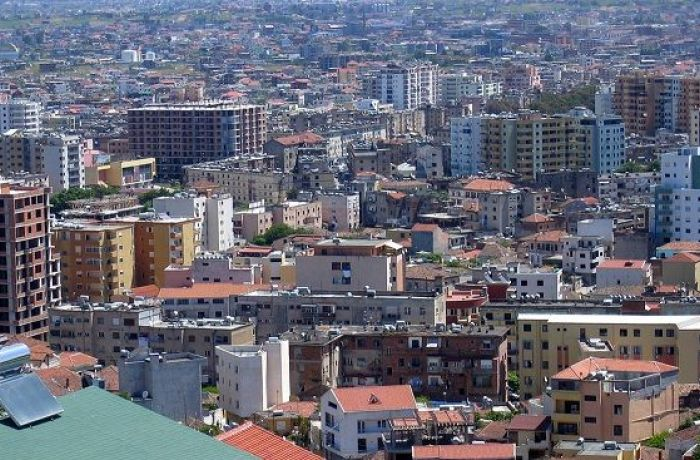 Недвижимость в Албании 2018 - Начало года ознаменовалось подорожанием жилья в Тиране