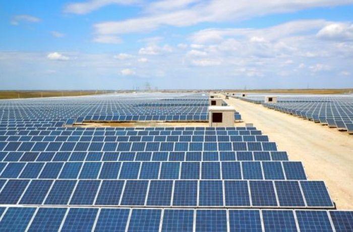 Две новые солнечных фермы будут построены в Албании