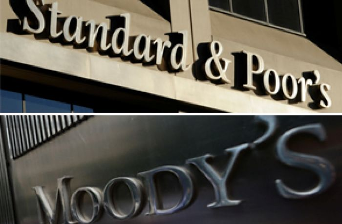Рейтинговые агентства S&P и Moody`s оценили ситуацию в Албании