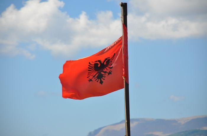 Freedom House: Албания – частично свободная страна