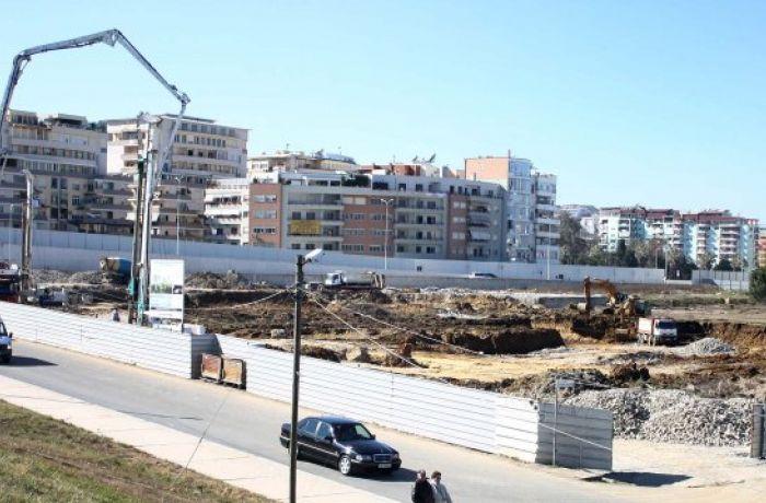 Недвижимость в Албании 2019: за год продажи значительно выросли
