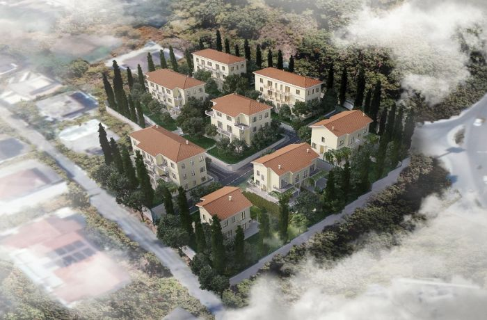 Продажа недорогой недвижимости в Италии