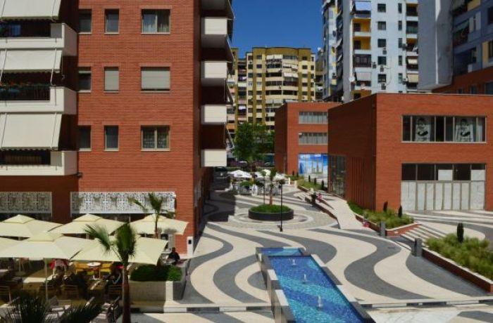 Сколько стоит арендовать столичную недвижимость в Албании в 2019 году?