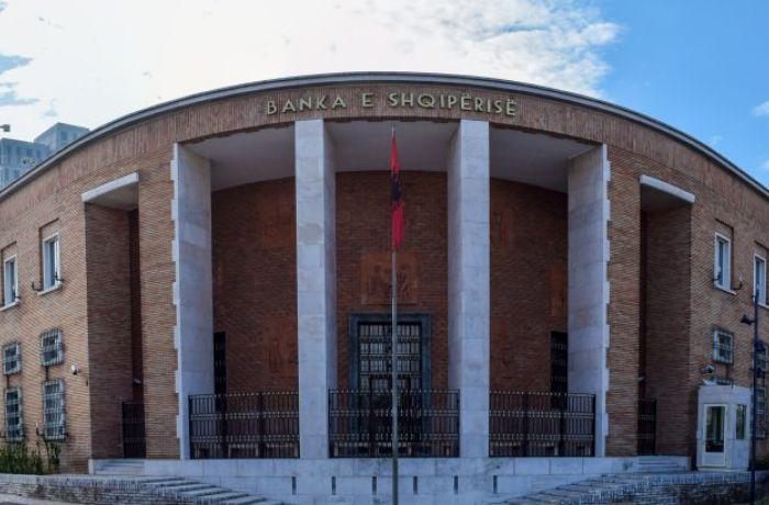 Албания начинает автообмен налоговой информацией о банковских счетах