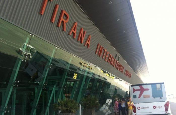 Как долететь до Албании в 2020 году? Изучаем албанский рынок авиаперевозок