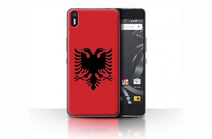 Технология 5G в Албании: открыт тендер на изучение технической безопасности