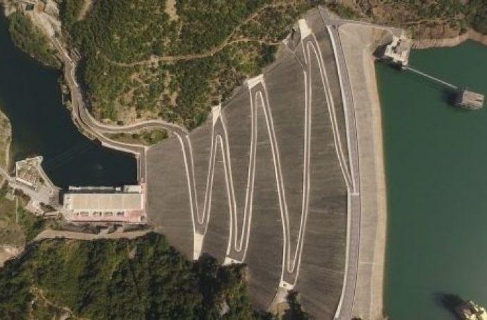 Германия вложит 125 млн. евро в энергетику и туризм Албании