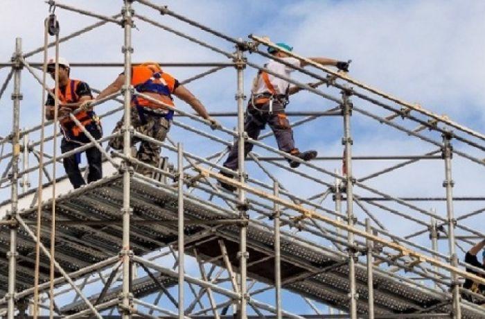 Правила выдачи лицензий застройщикам меняет Албания