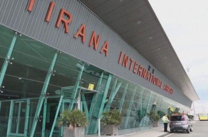 Цены на авиабилеты в Албанию должны снизиться в 2021