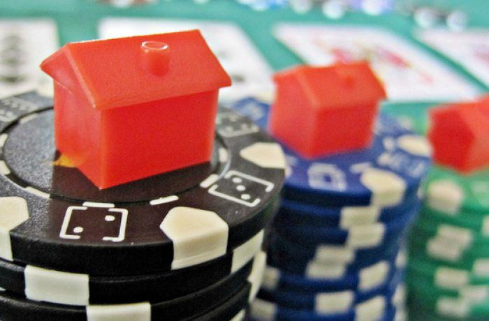 Почему албанцам станет сложнее разориться из-за азартных игр?