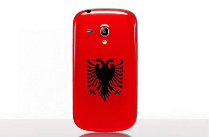 Кто предлагает интернет 4G в Албании?