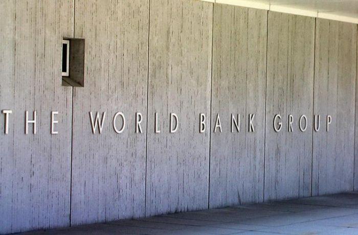 Всемирный банк выделит Албании $ 100 млн. для реформирования финансового сектора