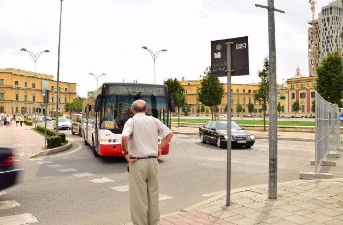 Владеть недвижимостью в Албании станет проще благодаря единой системе адресов
