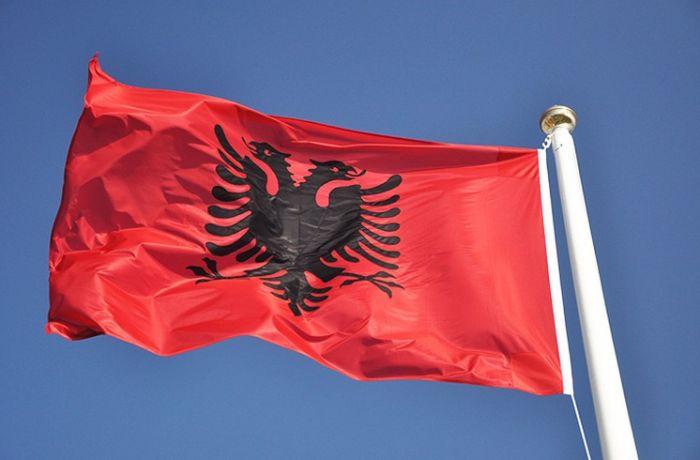 Чистые ПИИ в Албанию в 2017 году составили 1,1 млрд. долларов США