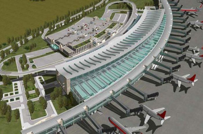 Как добраться до Албании через аэропорт Влеры: свежие подробности
