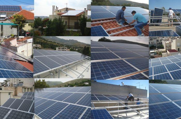 ЕС поможет Албании повысить энергоэффективность в жилищном строительстве