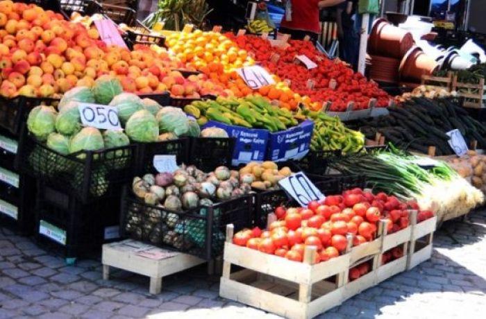 Цены в Албании 2019: инфляция достигла 1,7% в феврале