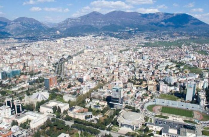 Арендовали недвижимость в Албании у государства? Пора ее приватизировать!