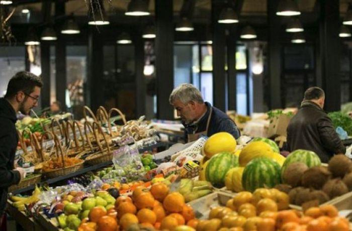 Всемирный банк: Албания – лидер по уровню самозанятости в регионе