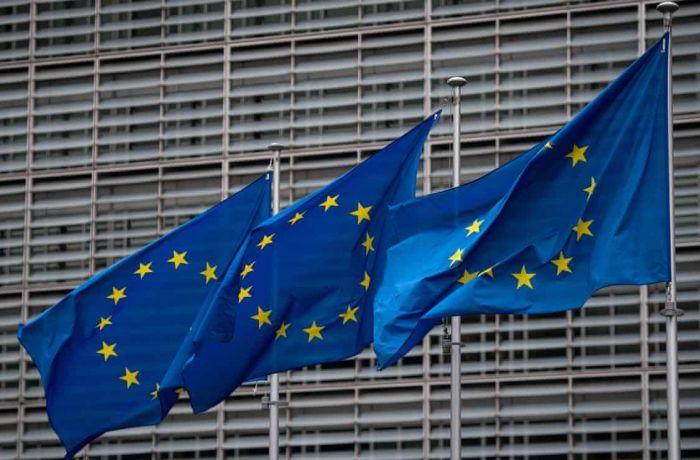 """Евроинтеграция Албании: дипломаты ЕС дают """"зеленый свет"""""""