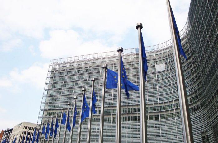 Заседание Евросовета по переговорам о евроинтеграции Албании перенесено из-за COVID-19