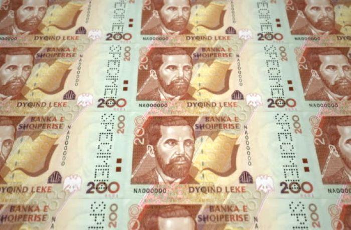 Прогноз по темпу роста ВВП Албании на 2020 год снижен до 2% из-за коронавируса