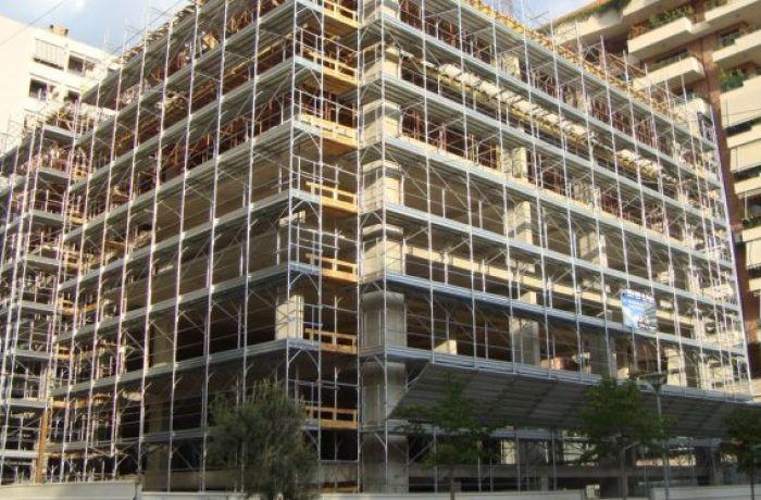 Недвижимость в Албании 2020: столичная Тирана превратилась в стройплощадку