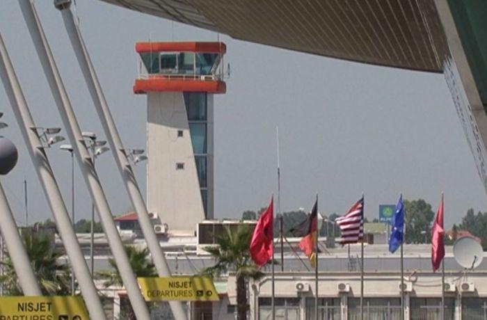 Отдых в Албании: перед коронакризисом число туристов выросло на 14%