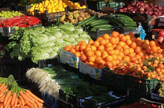 Цены в Албании 2020: инфляция замедлилась в феврале