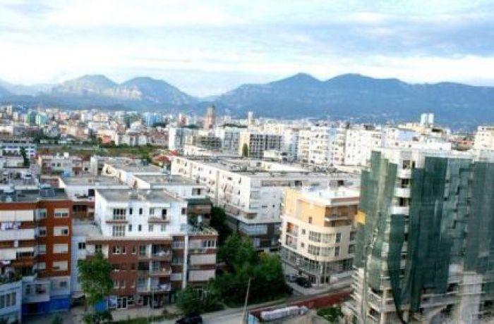 Покупку жилья аренде предпочитают албанцы