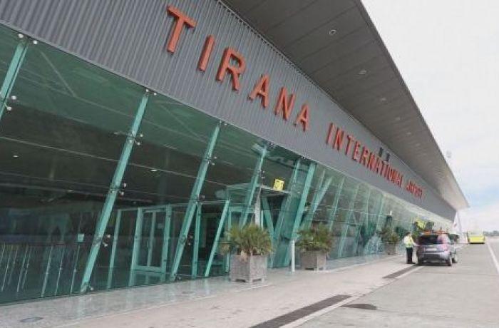 Администрация аэропорта Тираны анонсировала новые направления