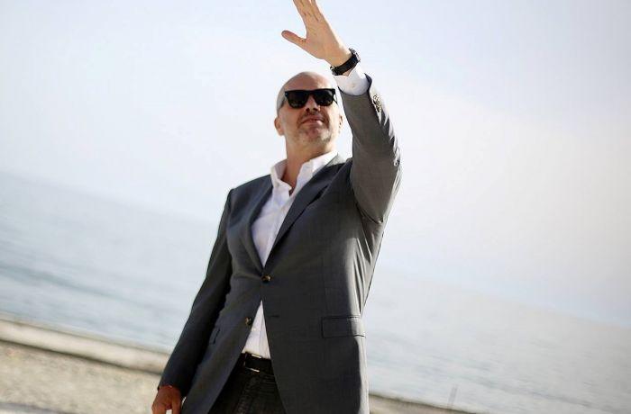 Премьер Албании обещает 4 аэропорта и массовую вакцинацию при переизбрании