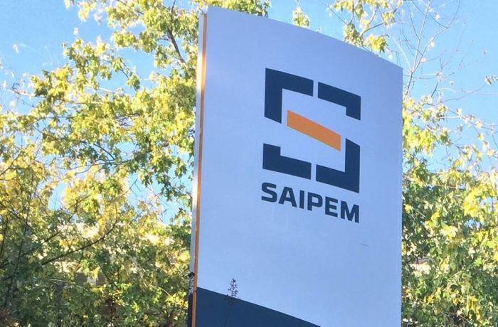 Водородный завод Saipem появится в Албании
