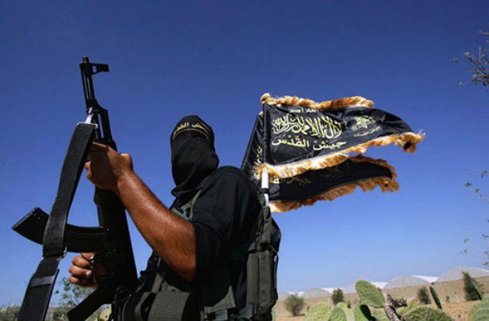 Албания и Италия обезвредили вербовщиков ИГИЛ