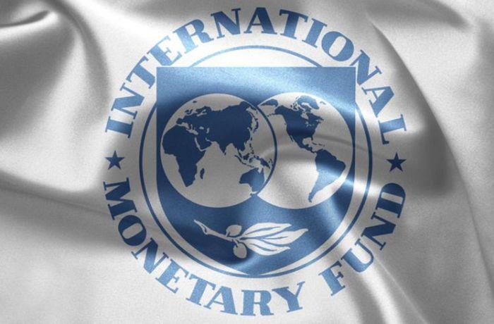 МВФ прогнозирует рост ВВП Албании в 2017 году на 3,7%