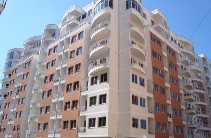 Снять квартиру в Дурресе или Саранде станет дороже из-за нового налога на недвижимость в Албании
